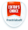 Editors Choice! - Nov. 11, 2004